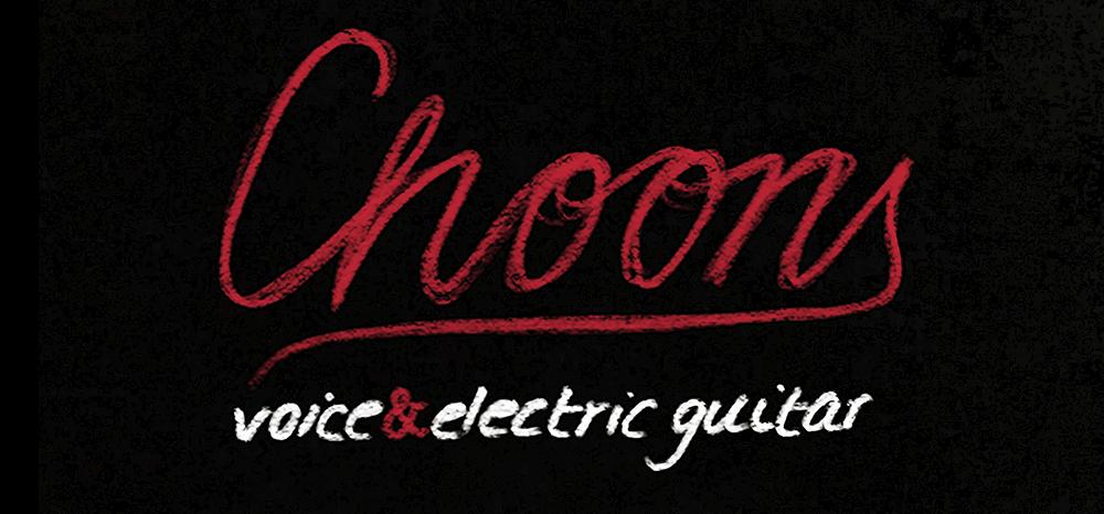 Choons